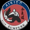 Aikido Klub Šumperk